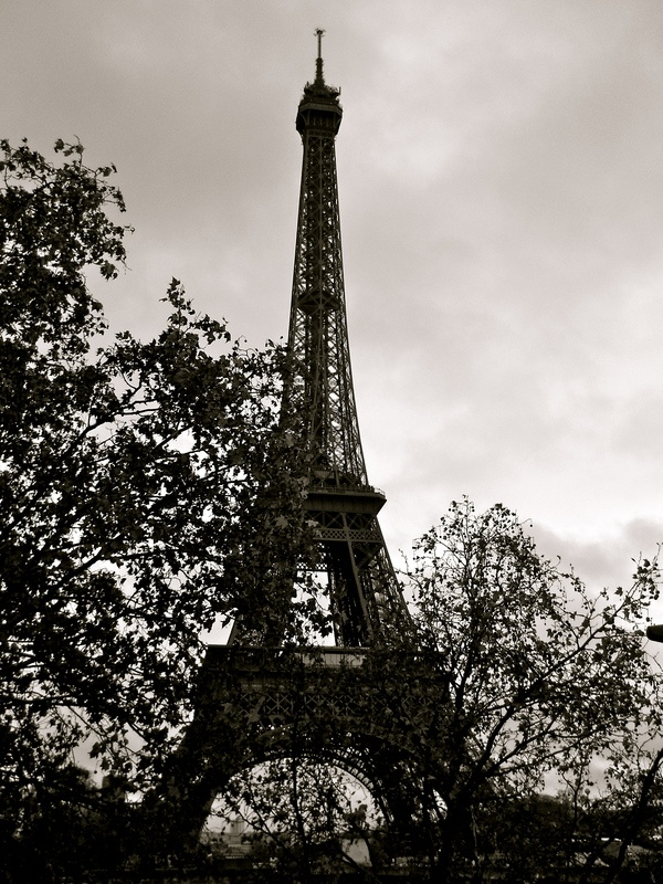 Best of Europe Photography: Paris by Blair Mosberg, via BehanceBlair Mosberg, Paris, Europe Photography, Favorite Places, Places I D, Behance Blairmosberg, Europe Travel, Behance Favorite Placs, Travel Buckets