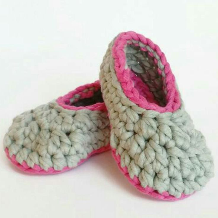Now available: Crocheted Oma Slippers in many different sizes and colors combinations!  Comfy, warm and washable!  Great as Christmas gifts!