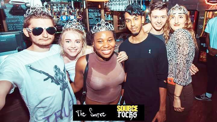 I run the cities and the princess kingdoms. #Princess #Elsa #Maidstone #Kent #England #Night #Club #Fame #Source #Rock #Ice #White #TeamIce #Guns #Shades #Tiara #Crown #Social #Proof #Leverage #RSD http://misstagram.com/ipost/1569042211885295956/?code=BXGW5QdBClU