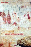 Arte Pre historica no Brasil