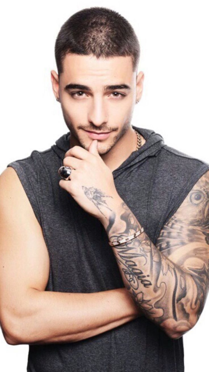 17 Best images about Maluma on Pinterest | Te amo, Boys and Ps