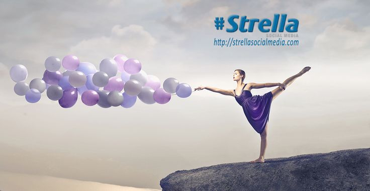 Just like writing, sales is both an art and a science. http://strellasocialmedia.com/2017/07/art-science-sales/ #Strella #smm #socialmedia #sales