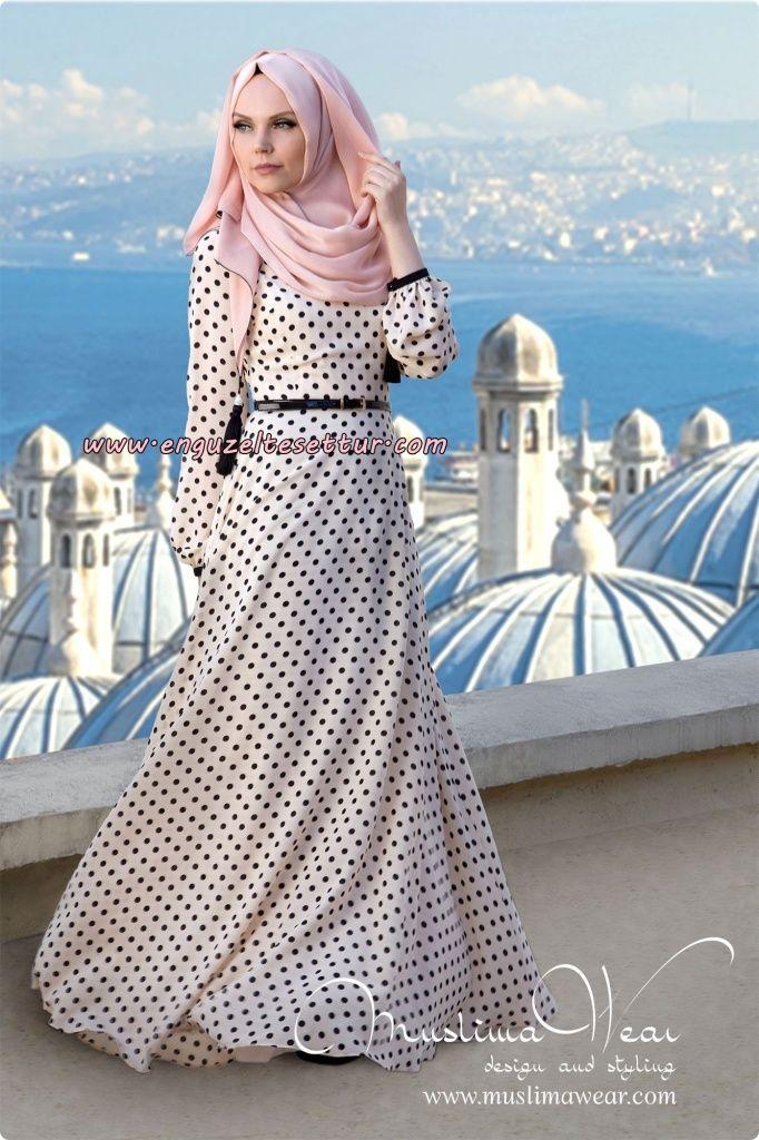 muslima wear 2014-2015 koleksiyonu iç göstermeyen uzun kapalı tesettür elbise modelleri Muslima Wear 2014-2015 Elbise Etek Ceket Bluz Şal Modelleri http://www.enguzeltesettur.com/muslima-wear-2014-2015-elbise-etek-ceket-bluz-sal-modelleri #elbisemodelleri #elbiseler #puantiyeli #pink #ucukpembe #uzunelbise #tesetturgiyim #tesetturelbise #kapalielbise #uzunkollu #muslimawear #pointed