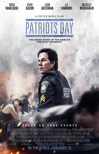 Watch Patriots Day (2016) Online Watch Patriots Day (2016) Online, Patriots Day (2016) Free Download, Patriots Day (2016) Full Movie, Patriots Day (2016) W • Page 2 of 2