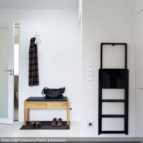die besten 25 ideen zu schuhschrank mit sitzbank auf. Black Bedroom Furniture Sets. Home Design Ideas