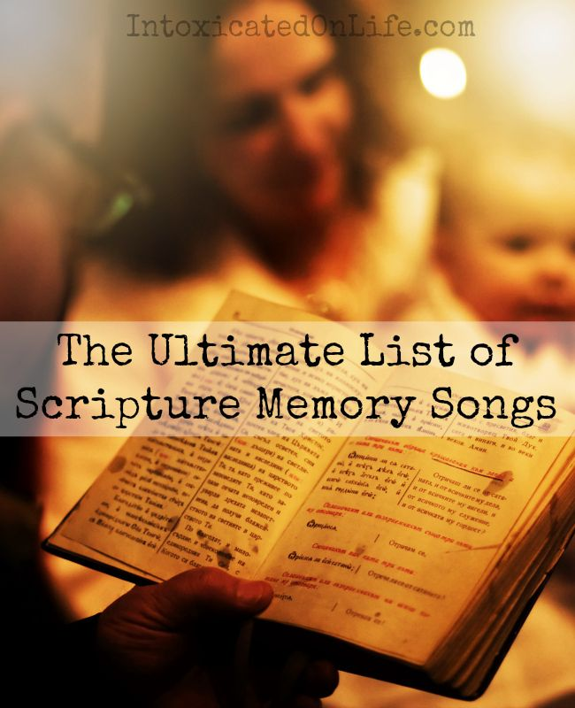 Learn How To Memorize Scripture | BRYAN GRAY MINISTRIES