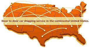 Heavy Equipment Shipping Services -  http://goo.gl/VdVFOo