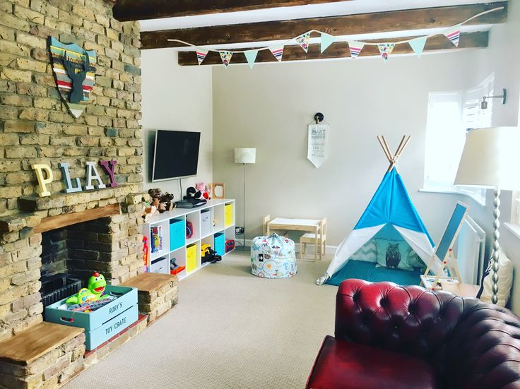 Transforming The Lounge Into A Fun Creative Colourful Playroom SO Much  Doing 75 Best Rory Images On Pinterest Nursery Playrooms And. Projects  Inspiration ...