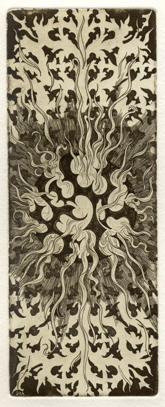 il sole | Iona Tarot / Sacred Geometry <3