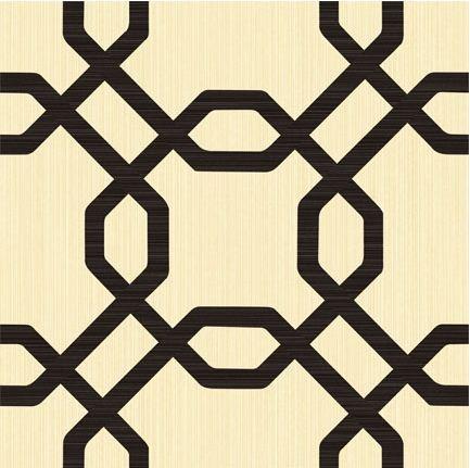 sherwin williams easy change removable wallpaper lattice pattern sw8eg5315 building a. Black Bedroom Furniture Sets. Home Design Ideas
