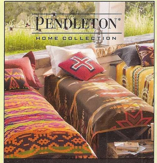 pendleton 174 classic wool comforter in white bed pendleton blankets make mine rustic for 812