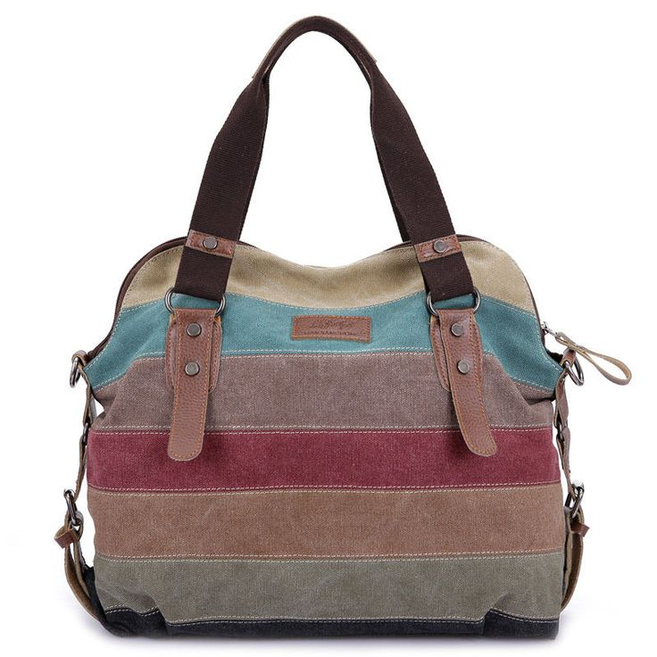 27 best canvas bags,canvas tote bags images on Pinterest ...