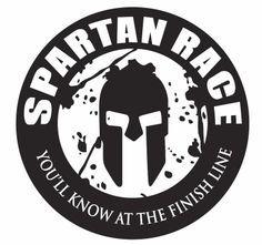 spartan race logo vector - Google Search