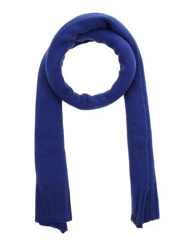 Prezzi e Sconti: #Armani jeans sciarpa uomo Blu  ad Euro 59.00 in #Armani jeans #Uomo accessori sciarpe