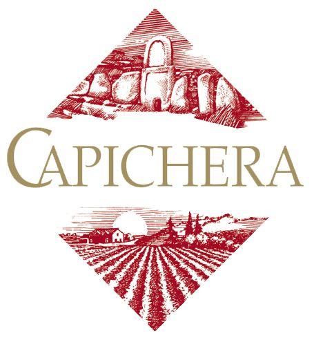 Azienda vitivinicola - Arzachena