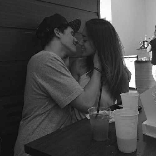 best love hate relationship songs teens