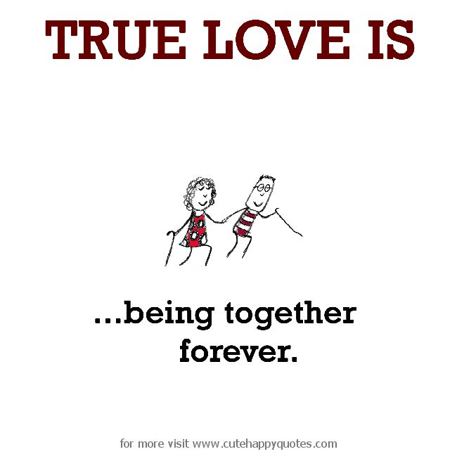 Quotes About Being Cute: Best 25+ Together Forever Quotes Ideas On Pinterest