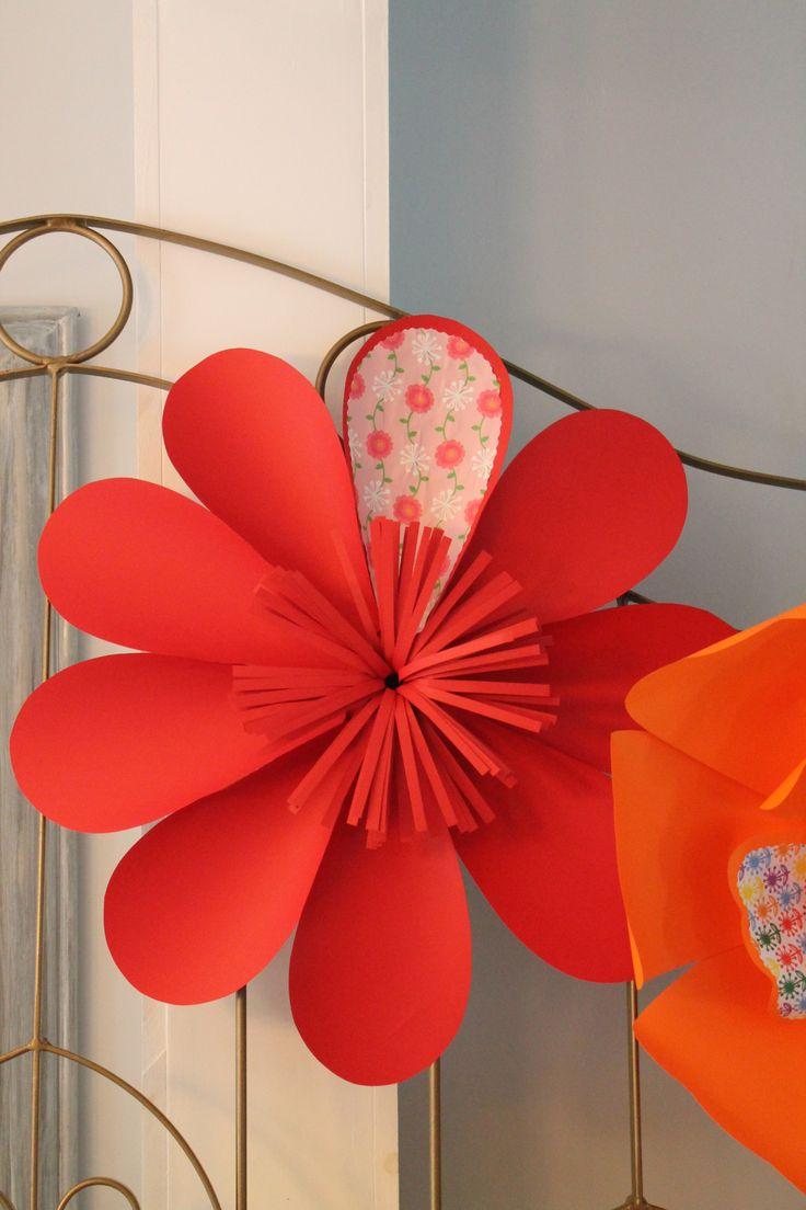 les 351 meilleures images propos de bricolage printemps. Black Bedroom Furniture Sets. Home Design Ideas