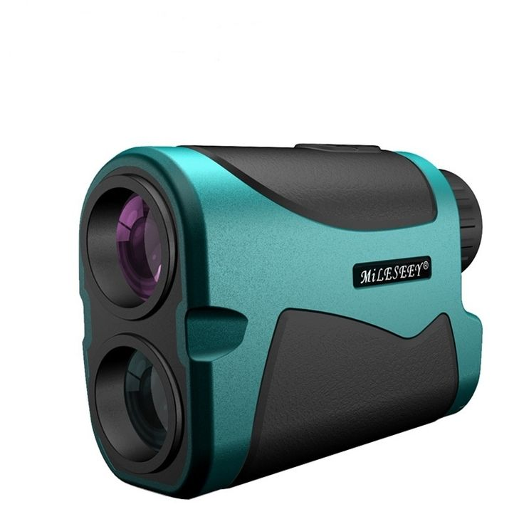 349.00$  Watch here - http://alier2.worldwells.pw/go.php?t=32716606244 - 1500M Golf Rangefinder with Height, Angle, Horizontal Distance Measurement Perfect for Hunting, Golf, Engineering Survey 349.00$
