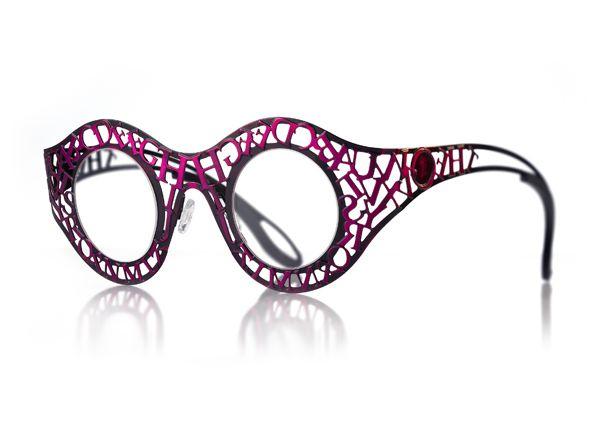 8 best glasses images on Pinterest | Glasses, Eye glasses and Eyeglasses