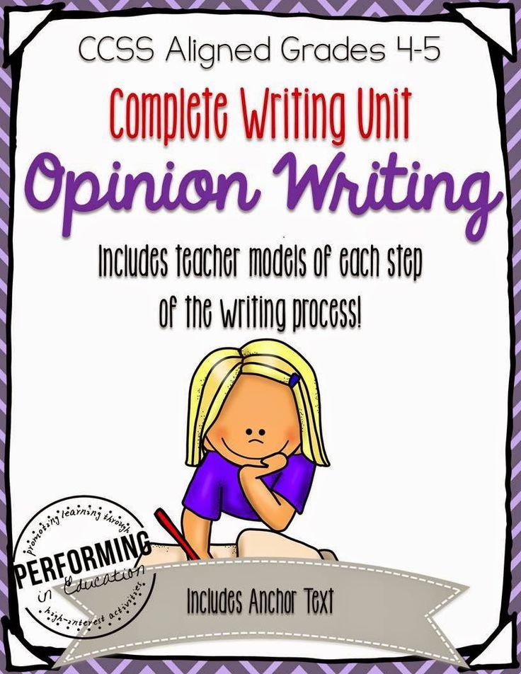 prep for mentorship essay