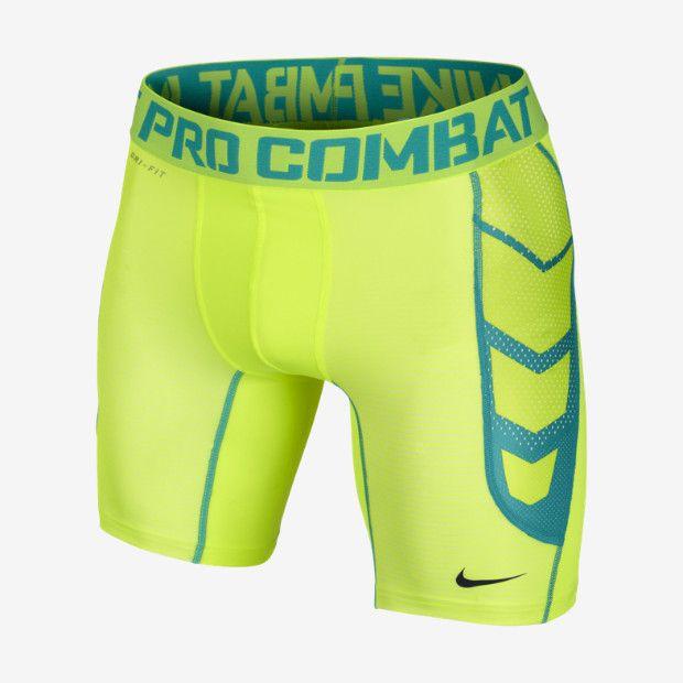 Nike Pro Combat Hypercool Compression Speed Men's Shorts