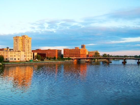 Things to Do in Saginaw, Michigan: See TripAdvisor's 330 traveler reviews and photos of Saginaw tourist attractions. Find what to do today, this weekend, or in April. We have reviews of the best places to see in Saginaw. Visit top-rated & must-see attractions.