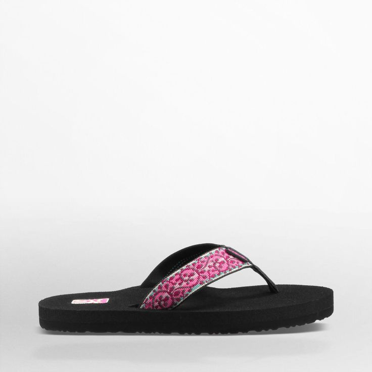 I need to pick up some new Teva's. These are the Best flip flop on Earth!!!