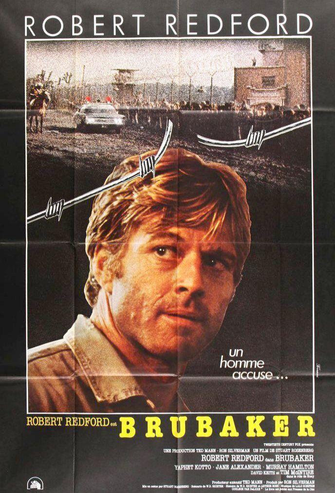 Movie Posters Look The Same Reddit As Movie Poster Template Adobe