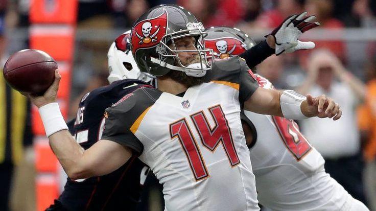 Week 10 NFL Picks