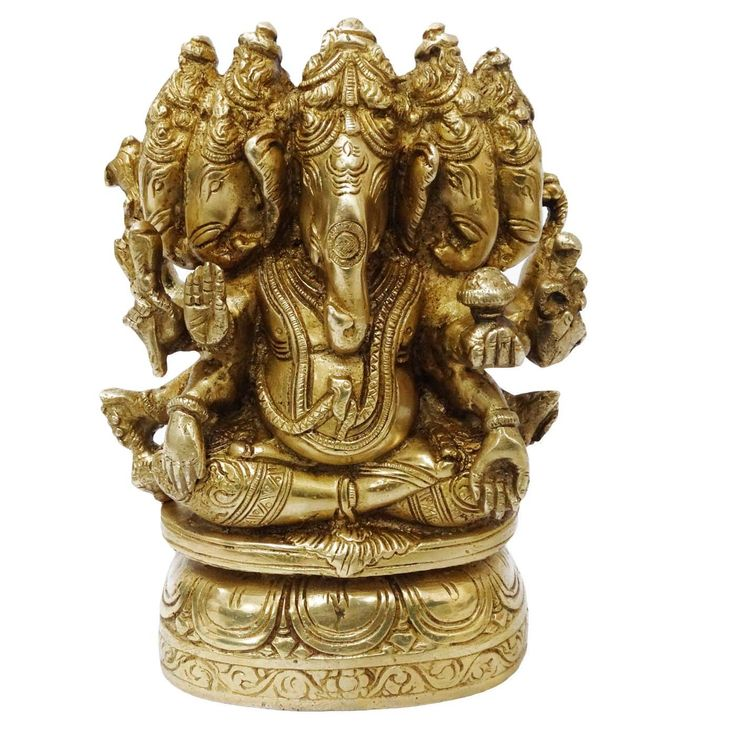 1000 Images About Lord Shri Ganesh On Pinterest Hindus