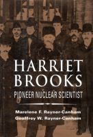 """A straightforward biography of a Canadian experimental physicist, for whom no other biography exists despite her significant contributions to the field of radioactivity the identification of emanation (radon) and the discovery of the recoil of radioactive decay, among others. Although identified by Ernest Rutherford as """"the most outstanding woman in the field of radioactivity - See more at: http://www.buffalolib.org/vufind/Record/945941/Reviews#tabnav"""