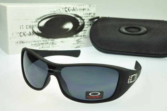 Oakley Antix Quality A Cheap Sunglasses Outlet 6077 [Oakley Cheap Antix 6077] - $26.00 : Oakley Outlet