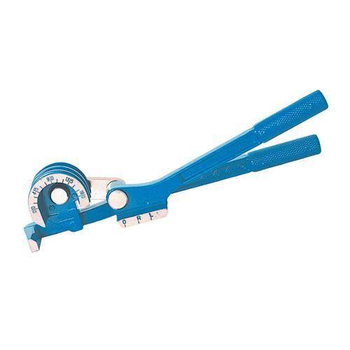 3 IN 1 MINI TUBE BENDER SILVERLINE PLUMBING FOR 6MM 8MM 10MM COPPER PIPE MS129 | eBay