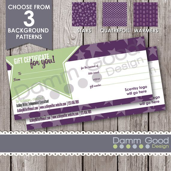 11 best Scentsy images on Pinterest | Scentsy, Business cards and ...