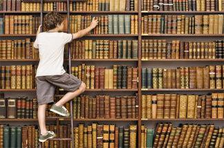 Главная трудность ребенка в первом классе — большой объем информации. Как помочь…