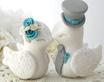"""Über 1.000 Ideen zu """"Lila Hochzeitstorten auf Pinterest  Lila ..."""