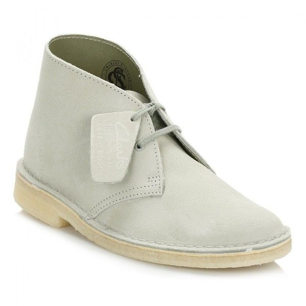 Clarks Desert Boot Femme : 17 best ideas about desert boots women on pinterest clarks desert boots and clarks desert boot ~ Nature-et-papiers.com Idées de Décoration