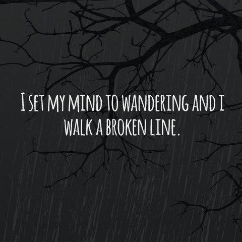 Brandi Carlile - Whatever You Do Lyrics | MetroLyrics