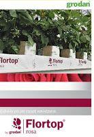 Flortop Rosa - IQ Crops downloads