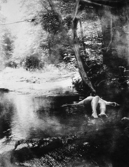 etant donnes (homage to marcel duchamp), t. r. ericsson, 2010