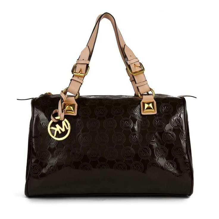 View and shop all designer & luxury handbags, shoes, watches & clothing on sale for men and women on the official Michael Kors site. Receive complimentary shipping & returns on your order.
