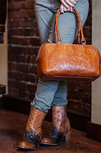 239 Best Patricia Nash Bags Images On Pinterest Patricia