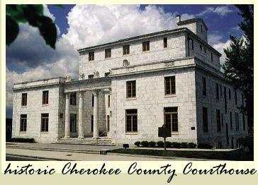 7 best canton ga images on pinterest georgia cherokee for T shirt printing cartersville ga