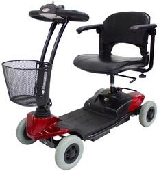 Mobility Scooters  Ems 018