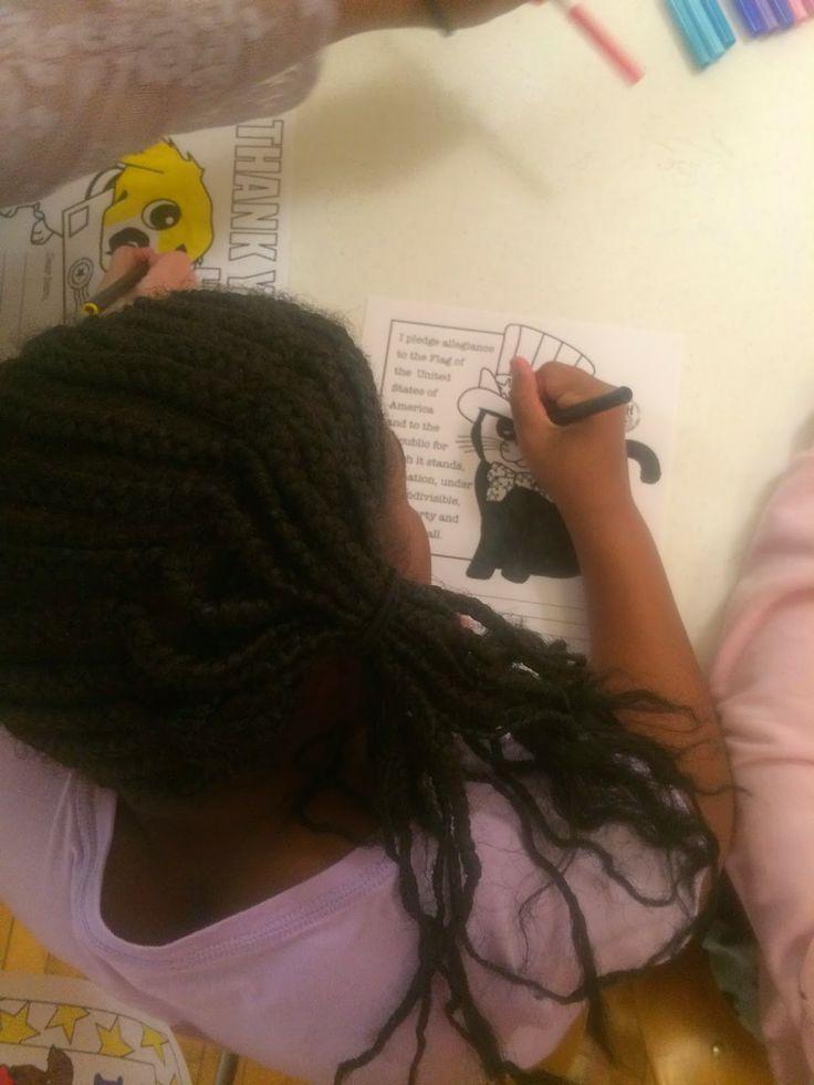 ... Card making parties | Zora's Crafts from Age 8 thru 10 | Pinterest