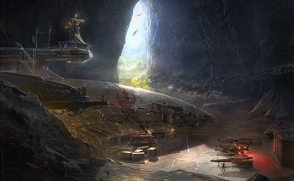 Star Traders Rpg Find Aliens