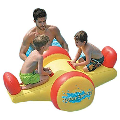 871 Best Pools Water Fun Images On Pinterest Pools