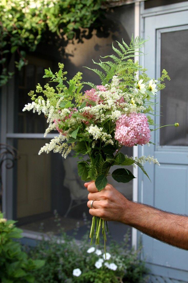 289 best beautiful flowers images on pinterest beautiful beautiful flowers perfect for special occasions dhlflorist Choice Image
