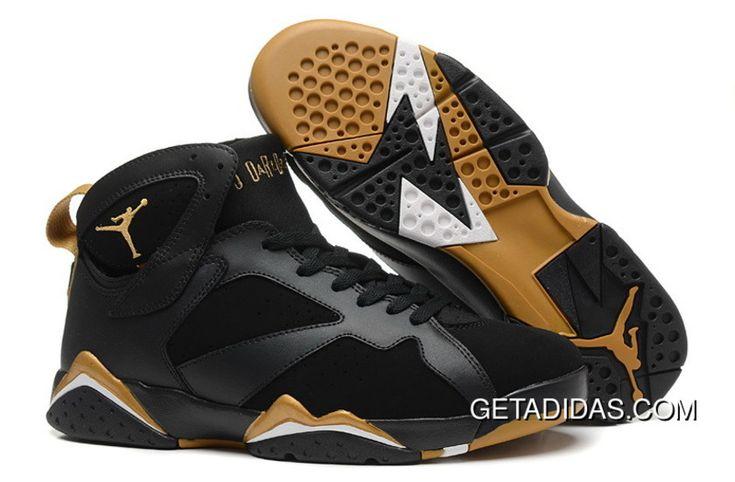 https://www.getadidas.com/air-jordan-7-khaki-black-white-topdeals.html AIR JORDAN 7 KHAKI BLACK WHITE TOPDEALS Only $78.48 , Free Shipping!